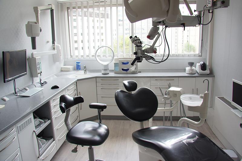 Cabinet dentaire mutualiste tours coordonnes gps lat lng - Cabinet dentaire mutualiste audincourt ...