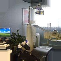 dentiste la defense cabinet dentaire de 10 dentistes sur la d fense. Black Bedroom Furniture Sets. Home Design Ideas