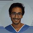 Dr Samuel BANAYAN - Dentiste