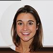 Dr Caroline DESBARRIERES - Dentiste