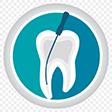 urgence dentaire