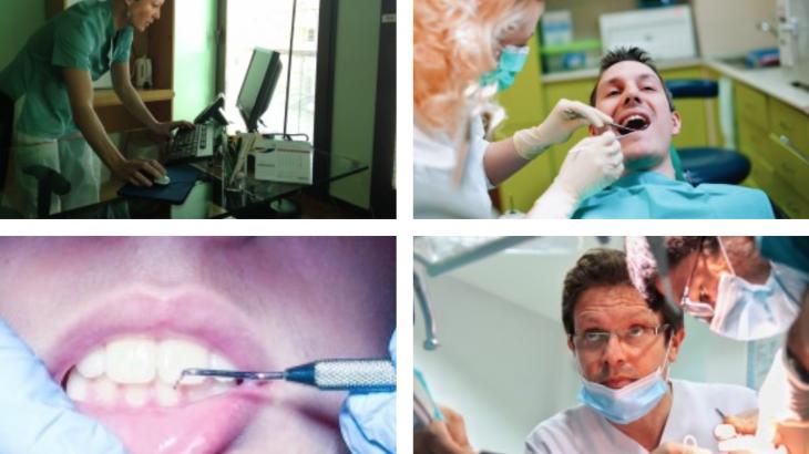 dentiste bon rencontre
