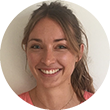 Dr Perrine BOURET - Dentiste