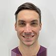 Dr Erik Kirschner - Dentiste