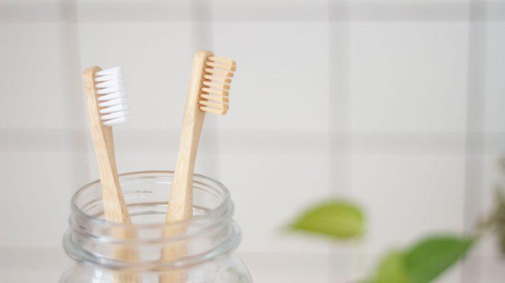 Choisir sa brosse à dent